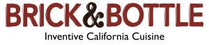 B&B Logo + Tag Line