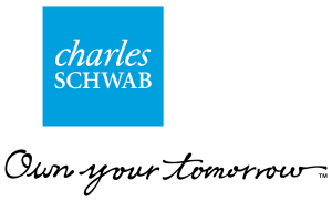 CSchwab_logo-tagline-lockup_left_core_blue_transparent