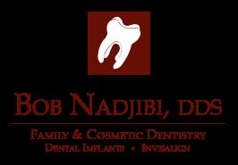 Nadjibi-Logo_Final_BURG_OTL