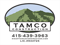 Tamco_Logo_2014