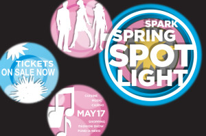 s_spring_spotlight_website_homepage_3.0_KMG