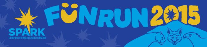 spark_funrun_15_weblink