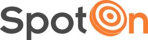 spoton-logo