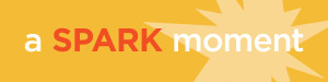 s_a_spark_moment_banner_600X150_1.0
