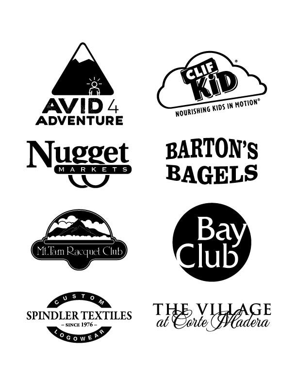 sponsor-logos-2